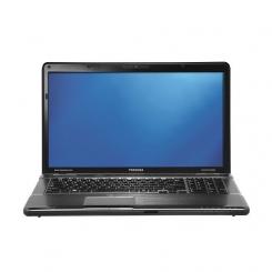 لپ تاپ دست دوم Toshiba Satellite P775-S7100