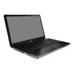 لپ تاپ دست دوم HP Pavilion AR5b125