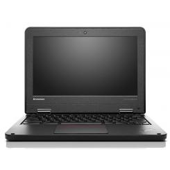 لپ تاپ استوک Lenovo ThinkPad 11E