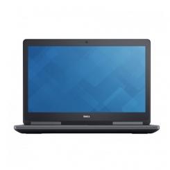 لپ تاپ استوک Dell Precision 7520