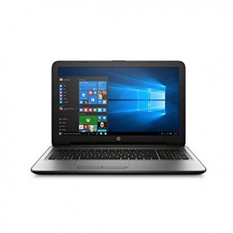 لپ تاپ دست دوم HP NoteBook