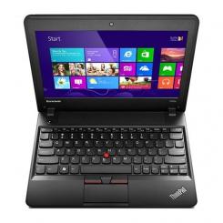 لپ تاپ استوک Lenovo ThinkPad X140e