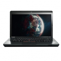 لپ تاپ استوک Lenovo ThinkPad Edge E535