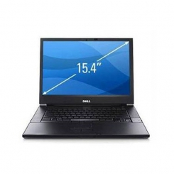 لپ تاپ استوک Dell Latitude E5500