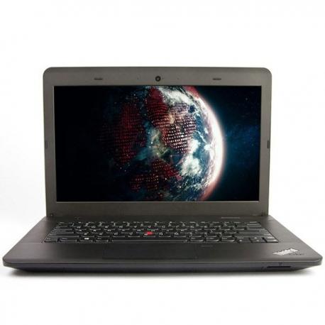 لپ تاپ استوک Lenovo ThinkPad E530c