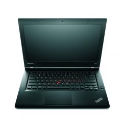 لپ تاپ استوک Lenovo ThinkPad L440