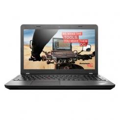 لپ تاپ استوک Lenovo ThinkPad E555