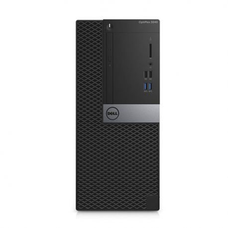 کیس استوک Dell Optiplex 3040