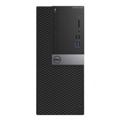 کیس استوک Dell OptiPlex 3040-345G