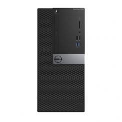 کیس استوک Dell Optiplex 7040 MT
