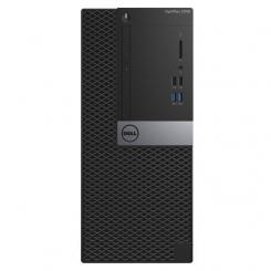 کیس استوک Dell Optiplex 3040MT