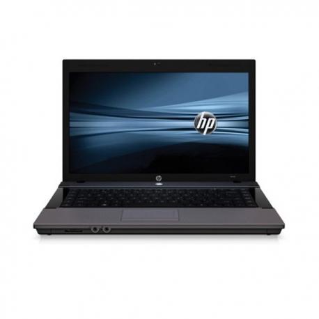 لپ تاپ استوک HP 620