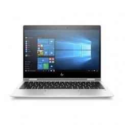 لپ تاپ استوک HP EliteBook X360 1020 G2