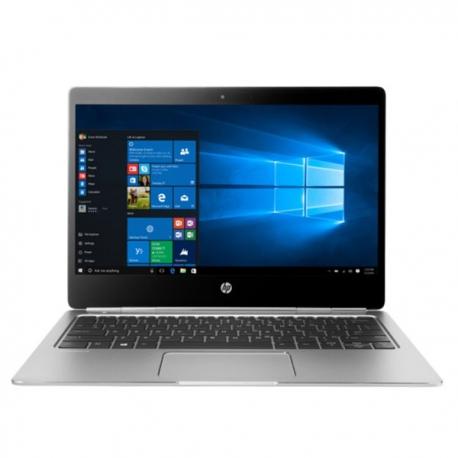لپ تاپ استوک HP EliteBook Folio G1