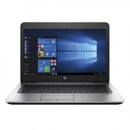 لپ تاپ HP Elitebook 840 G1