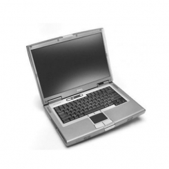 لپ تاپ استوک Dell Precision M70