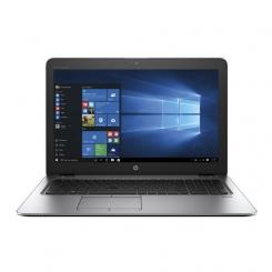 لپ تاپ استوک HP EliteBook 850 G4