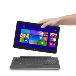 لپ تاپ استوک Dell Venue 11 Pro 7130