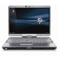 لپ تاپ HP Elitebook 2760p