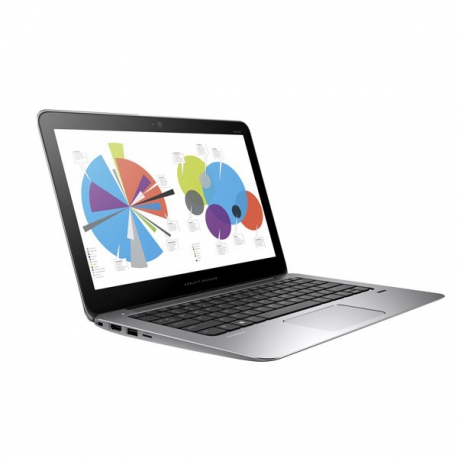 لپ تاپ استوک HP EliteBook Folio 1020 G1