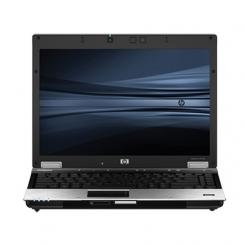 لپ تاپ استوک HP EliteBook 6930p