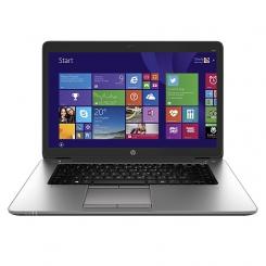 لپ تاپ استوک HP EliteBook 850 G1