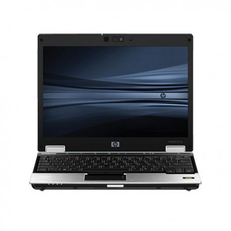 لپ تاپ استوک HP EliteBook 2530p