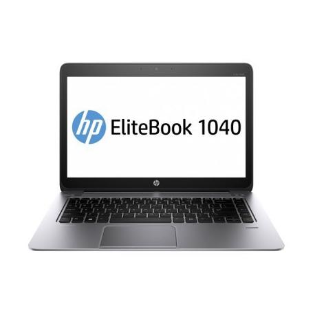 لپ تاپ استوک HP EliteBook 1040 G4