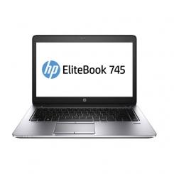 لپ تاپ استوک HP EliteBook 745 G4