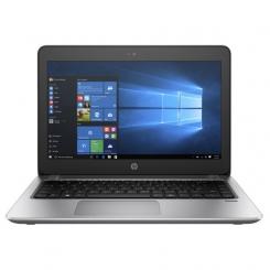 لپ تاپ استوک HP ProBook 430 G4