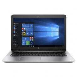 لپ تاپ استوک HP ProBook 470 G4