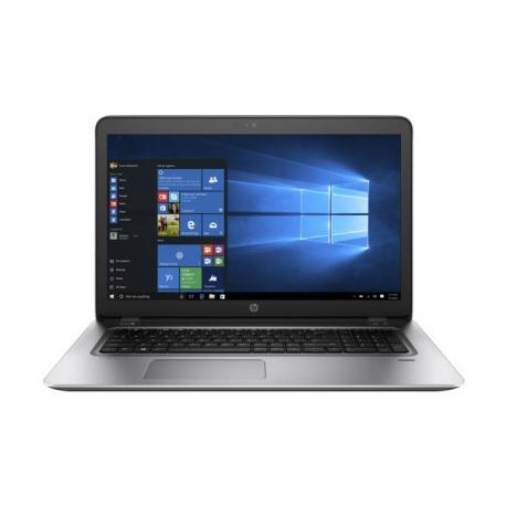 لپ تاپ استوک HP ProBook 470 G3