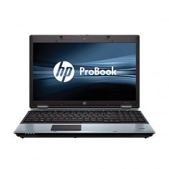 لپ تاپ استوک HP ProBook 6550b
