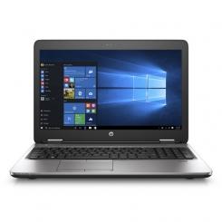 لپ تاپ استوک HP ProBook 655 G2