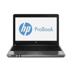 لپ تاپ استوک HP ProBook 4340s