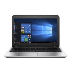 لپ تاپ استوک HP ProBook 455 G4