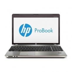 لپ تاپ استوک HP ProBook 4545s