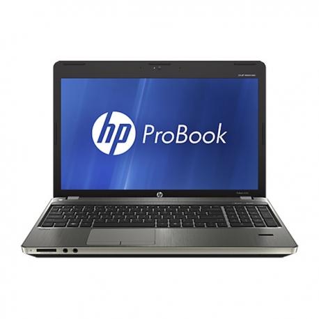 لپ تاپ استوک HP ProBook 4535s