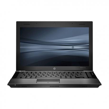 لپ تاپ استوک HP ProBook 5310m