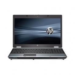 لپ تاپ استوک HP ProBook 6540b
