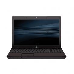 لپ تاپ استوک HP ProBook 4515s