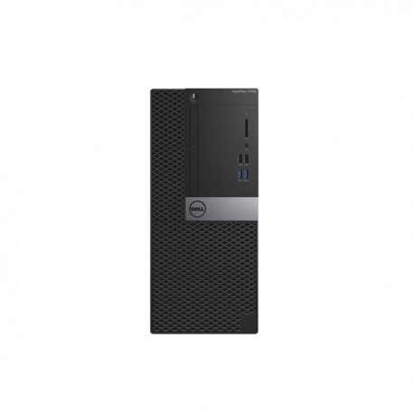 کیس استوک Dell OptiPlex 7040-745G