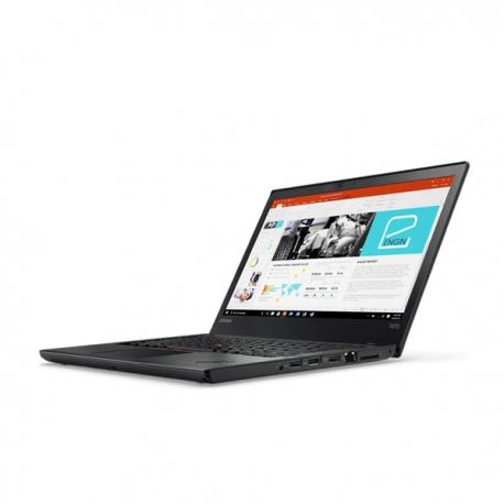لپ تاپ استوک Lenovo ThinkPad T470