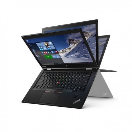 لپ تاپ استوک Lenovo ThinkPad X1 Yoga