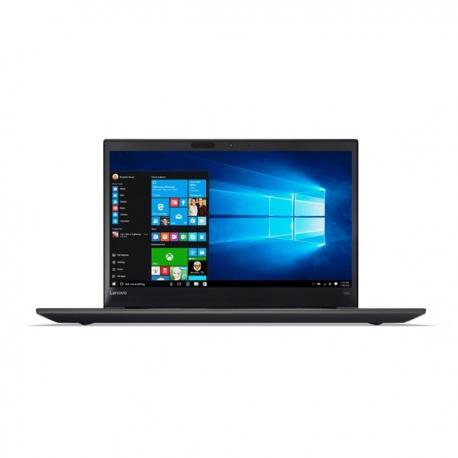 لپ تاپ استوک Lenovo ThinkPad T570