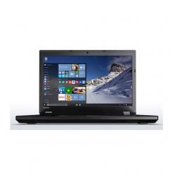 لپ تاپ استوک Lenovo ThinkPad L560