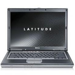 لپ تاپ Dell Latitude D630