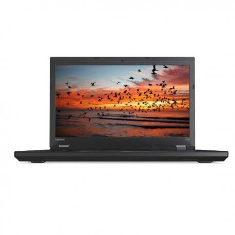 لپ تاپ استوک Lenovo Thinkpad L570