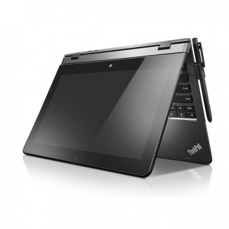 لپ تاپ استوک Lenovo ThinkPad Helix 2