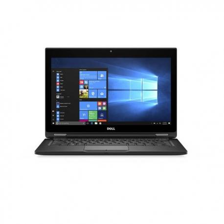 لپ تاپ استوک Dell Latitude 5289